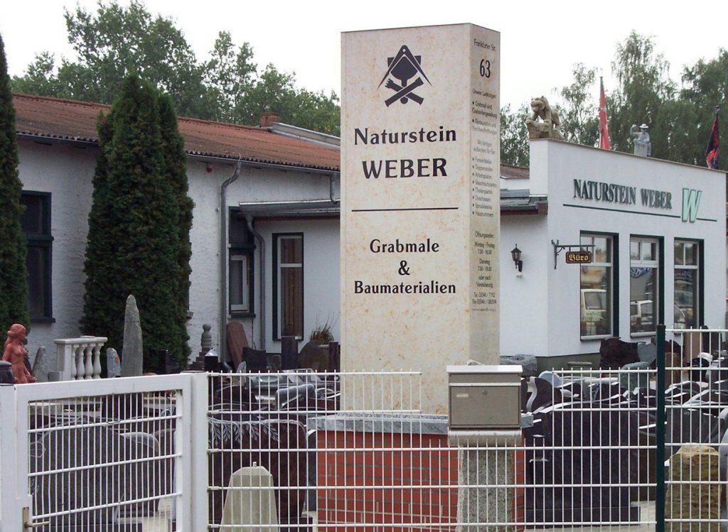 steinmetz-weber-luebben-referenzauswahl-2